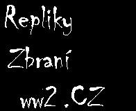 Repliky-zbrani-ww2.cz